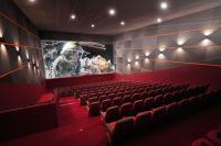 В Украине изменились требования к проектированию кинотеатров в ТРЦ