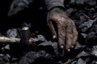 Председатель Независимого профсоюза горняков Донбасса назвал причины трагедий на украинских шахтах