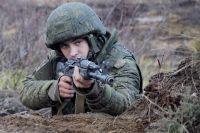 В учениях были задействованы сотрудники оперативных и экстренных служб, силовых структур и правоохранительных органов, а также правительства региона, мэрии Новосибирска и руководства авиазавода.