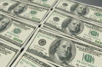Международные резервы Украины сократились за месяц на 1,2 млрд долларов