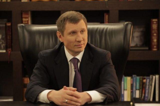 Юристы не нашли криминала в раздаче сахара нардепом Шаховым — СМИ