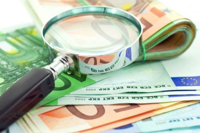 альфа банк кредита онлайн