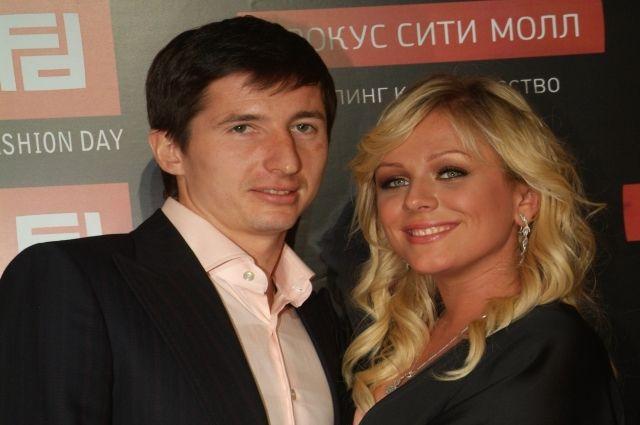 Дочь Юлии Началовой забрали в новейшую семью