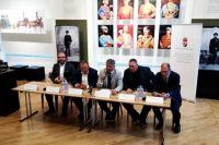Венгрия потратит 7,5 миллионов евро на «культурную экспансию» на Закарпатье