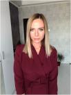 Юлия Гумницкая, 29 лет. Директор ООО «Альбагид». Хобби: эзотерика, путешествия.