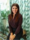 Дарья Дементьева, 29 лет. Офис-менеджер в ООО «Трансформер Урал». Хобби: «пеку тортики для родных, учусь играть на фортепиано, занимаюсь спортом».