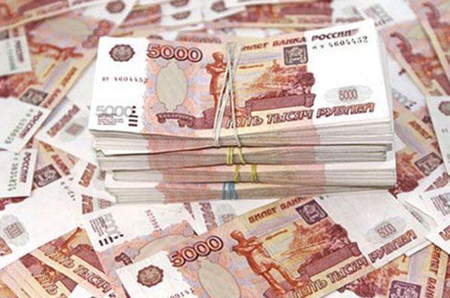 УФНС по НСО взыскало 20 млн. рублей за нарушение валютного законодательства