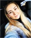 Наталья Александрова, 28 лет. Оперуполномоченный, капитан полиции в ГУ МВД России по Челябинской области. Хобби: спортзал.