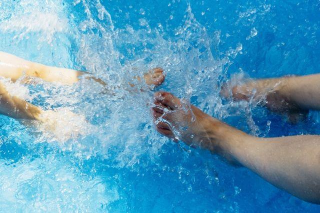 Тюменские минеральные воды опережают по качеству мировые курорты