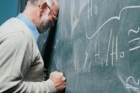 В киевской школе произошел скандал: учеников обвиняют в травле учителей