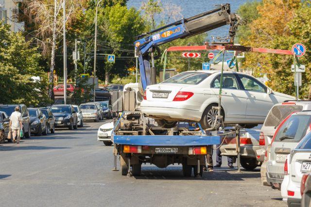 Может ли старая машина быть в залоге автосалон datsun в москве цены