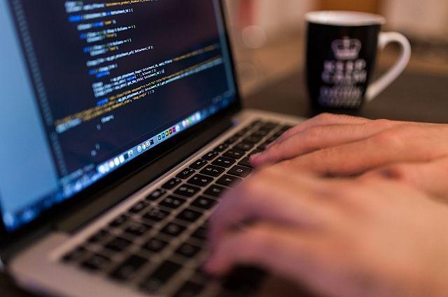 Решение суда направят в Управление Роскомнадзора по Республике Коми, чтобы включить запрещённые сайты  в Единый реестр доменных имён.
