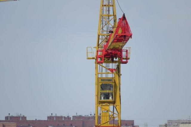 Объекты нашли на строительных площадках в Индустриальном и Свердловском районах.