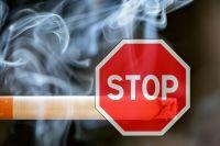 У вейпов тоже самое содержание, что и у обычных сигарет.
