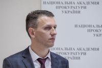 Прокуратура завела дело на главу Госбюро расследований Романа Трубу
