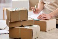 В Украине изменятся правила получения почтовых посылок: подробности