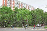 Улицу Болотникова назвали в честь удалого казака, возглавившего крестьянское восстание.