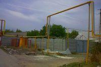 Руководство «УЭВ» сообщает жителям Советского района о том, что подаваемая горячая вода будет пониженной температуры.