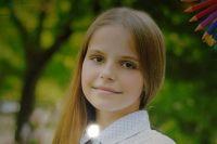 В Калининграде ищут троих пропавших детей