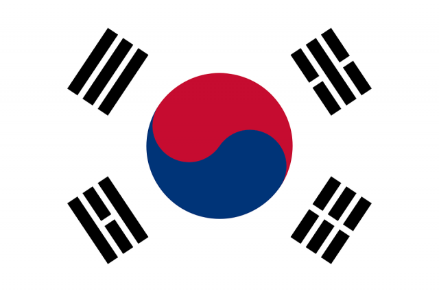В Тюмени открыли офис почетного консула Республики Корея