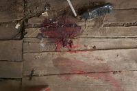 Мужчина подкараулил отца бывшей возлюбленной и забил его молотком.