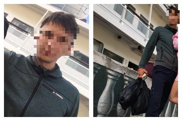 Мужчина ушёл из дома без телефона и документов.