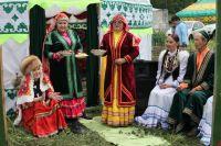Сейчас народы Южного Урала живут мирно, а когда-то другие державы пытались использовать национальный вопрос, чтобы посеять смуту на южных границах России.