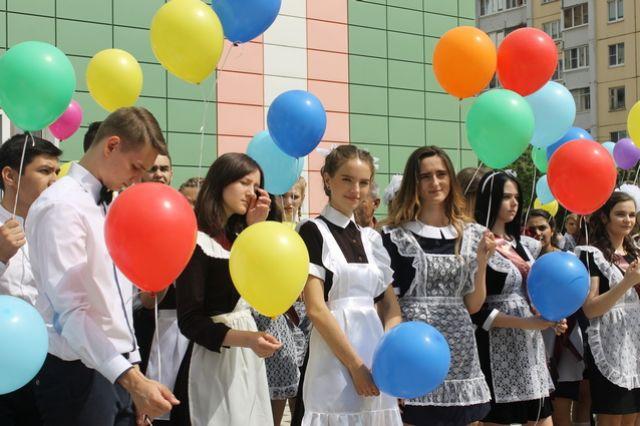 Школу на 1200 мест по улице Петрозаводской планируют открыть в 2019 году.