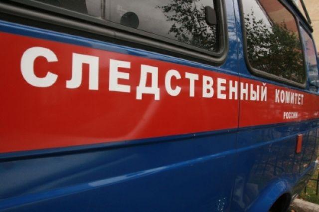 Бывший студент новосибирского университета разбился насмерть, выпав из окна