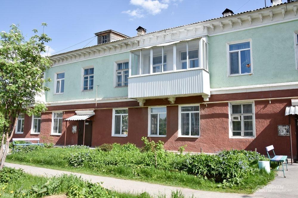 Исторически Богданович был городом, через который проходила Транссибирская магистраль, а позже – федеральная автотрасса Екатеринбург - Тюмень, соединяющие восток и запад России.