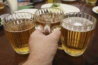 В Барнауле обеспокоились ростом количества пивнушек в жилых домах