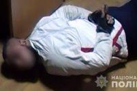 В Харькове в офисе «агентства» избивали и грабили клиентов