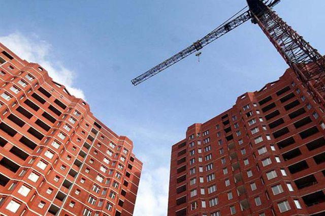 купить квартиру в воронеже в ипотеку без первоначального взноса займы на карту без проверки и без отказа