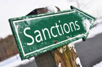 Санкции будут продлены не из-за выдачи российский паспортов на Донбассе, а из-за ситуации в Крыма.