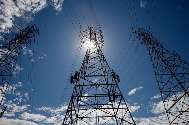 Кабмин принял постановления для запуска рынка электроэнергии с 1 июля