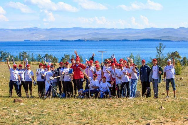 Корпоративное волонтерство стало важной частью программ корпоративной социальной ответственности российского бизнеса.