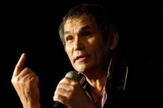 Продюсер Бари Алибасов находится в коме. Его состояние оценивается как крайне тяжелое.