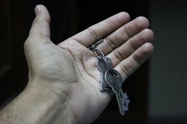 В Удмуртии запустят программу строительства домов для молодых семей