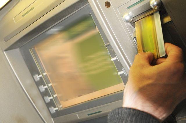 Тюменский суд вынес приговор северянину, подрывавшему банкоматы