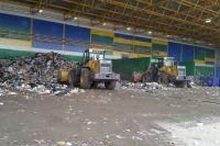Тюменцам рассказали, в каких случаях можно не платить за мусор
