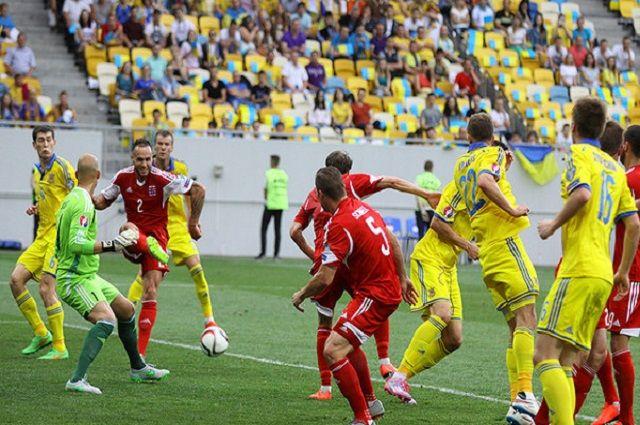 В понедельник, 10 июня, сборная Украины проведет четвертый матч отбора Евро-2020.