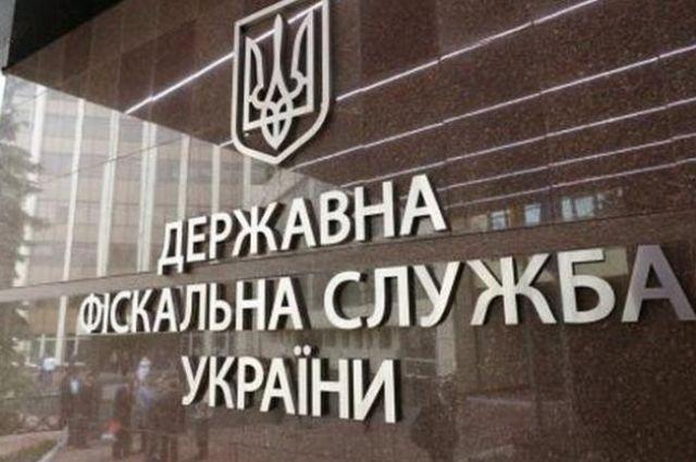 Неиспользование кассовых аппаратов обошлось предпринимателям в 200 млн грн