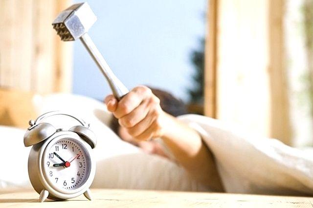 Какой фактор нашей жизни может стать причиной диабета и ожирения