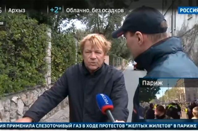 Директор «Реставрации» жил на широкую ногу: платил себе зарплату в миллион рублей и содержал футбольный клуб на деньги дольщиков.