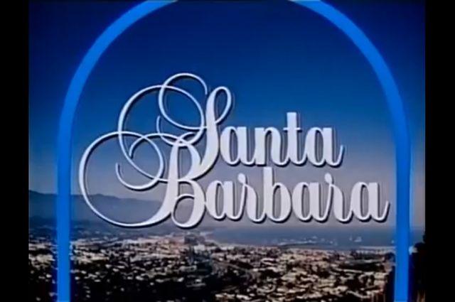 10:23 12/06/2019  380  Скончался американский актер из сериала Санта-Барбара Джим Мак Муллан    Ему было 82 года