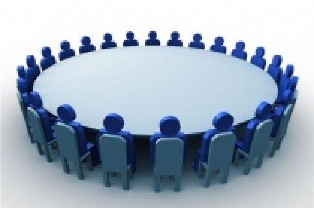 Первую в истории городскую Общественную палату формируют в тесном сотрудничестве с общественными и некоммерческими организациями.