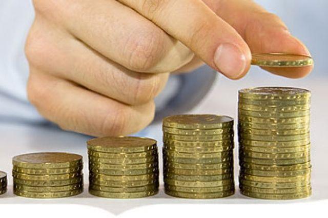 Два киевских предпринимателя скрыли налогов на 7,7 миллионов гривен
