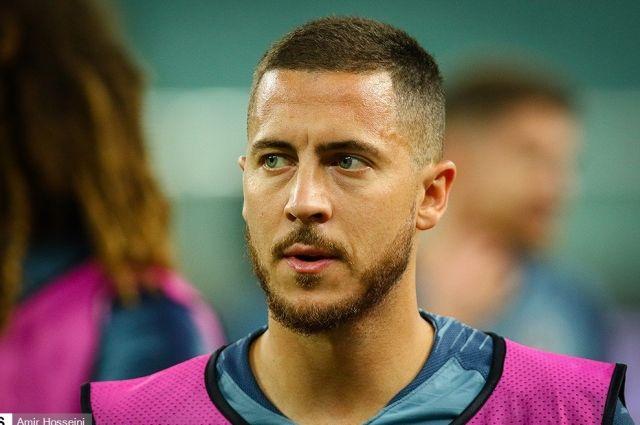 Тренер сборной Франции Дешам подтвердил скорый переход Менди в«Реал»