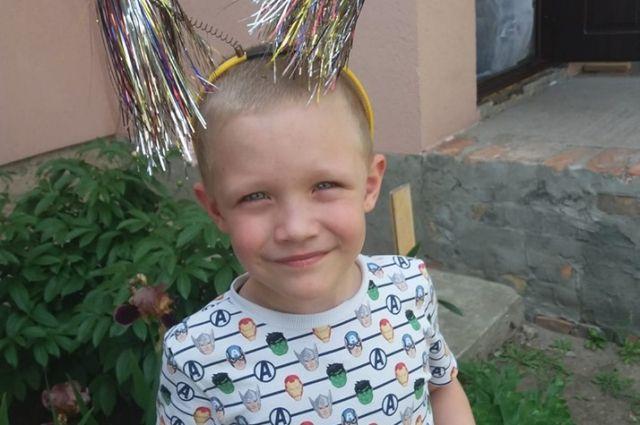 Убийство пятилетнего Кирилла Тлявова: новый поворот в деле