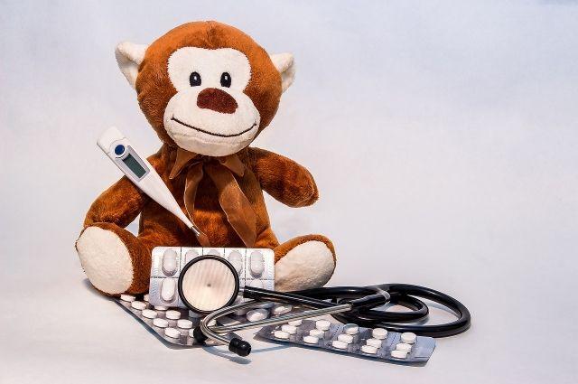 Родители пожаловались на оскандалившуюся больницу главе региона.